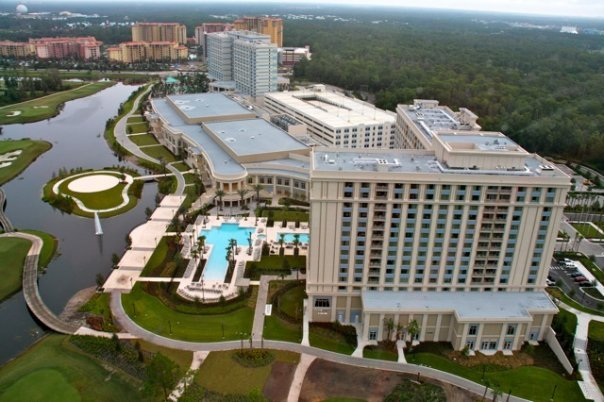 Top Resorts In Myrtle Beach For Families
