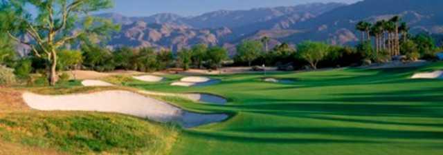 PGA West Greg Norman C: #11