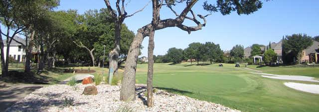 Firewheel Golf of Garland