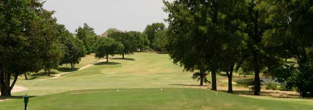 Tanglewood Resort Hotel & Conference Center: #18