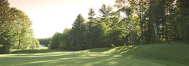 Pheasant Run GC - Highlands: #3