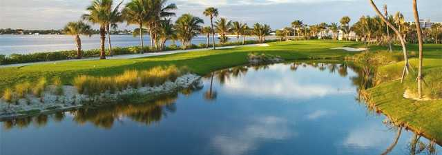 Palm Beach GC