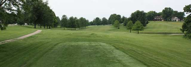 Shirkey GC: #14