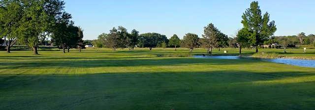 Milt's Golf Center