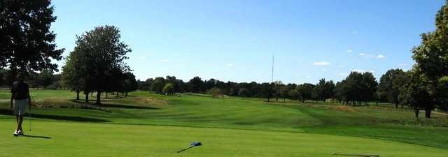 Rackham GC: #9