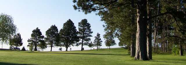 Belle Fourche CC