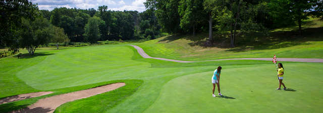 West at Gull Lake View: #14