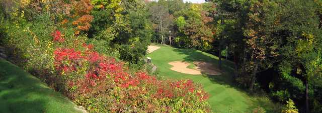 Woodlands at Lawsonia GC: #3