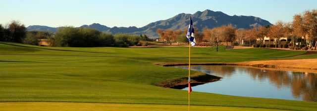 Trilogy GC at Power Ranch: #9