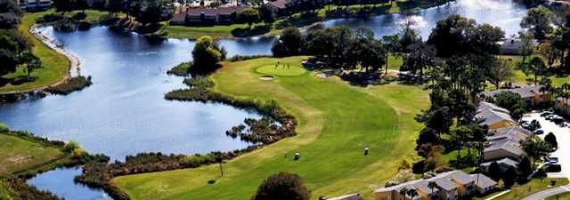 CC of Silver Springs Shores: #15