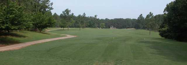 Cobb's Glen CC: #6
