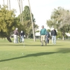 Regulation at Lakes Golf Courses's at Sun City