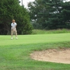 Four Winds GC