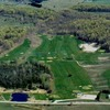 Mallard GC aerial view