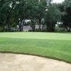 Anderson Tucker Oaks GC: #3