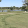 Kearsley Lake GC