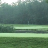 Liftlock GC - 18-hole: #18