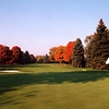 Plum Brook CC