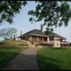 Dakota Pines GC: Clubhouse