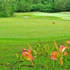 Eagle Ridge GC At Yatesville Lake State Park