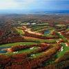 Golf Club of Cape Cod