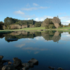 Helensville GC