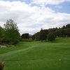 Paeroa GC