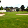 Whangamata GC - Williamson: #9