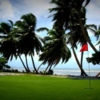 Cocos Islands GC
