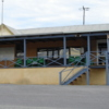 Dongara GC: Clubhouse