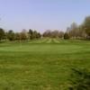 Rea Park GC