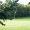 Pine Meadows GC: #1