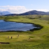 Durness GC: #6