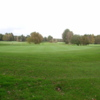 Southampton City - 18-hole: #15