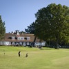 Southampton City: Clubhouse