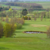 Wensleydale GC - Main: #11