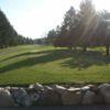 Concord Hills GC