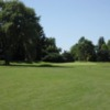 Stoughton Acres GC: #9