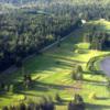 Gabriola GCC: Aerial view