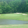 Barren River Lake State Resort Park GC