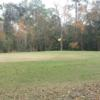 Indian Shores GC