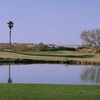 Roadrunner Dunes GC