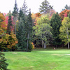 Bracebridge GC