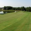 Riverwood GC