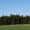 Canwood Regional Park GC