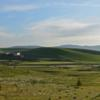 Airway Hills GC