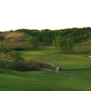 Esterhazy GC