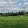 Kindersley Regional Park GC