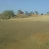 Luanda GC: #1