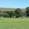 Cradock GC